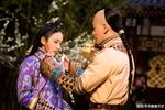 """皇帝被迫將后宮解散,只為討""""母老虎""""歡心,63歲才擁有妃子"""