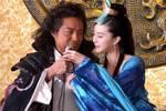 中国最精心设计的一个骗局,持续了3000年,至今仍有人深信不疑