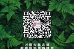 2021年南京艺术学院传媒学院考研导师介绍
