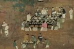 """探訪古代飲食禮儀:""""夫禮之初,始諸飲食"""""""