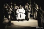 這兩人之死,為元王朝留下了一大隱患,一直持續到了元朝衰亡