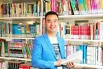 6月5日,《小学教学(数学)》期刊导读开始啦!