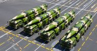 东风26太危险!美军已翻新太平洋小岛机场,F35、B2可进驻