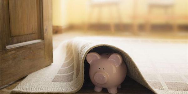 未来3个月,财运旺盛,收入越来越多的3大生肖
