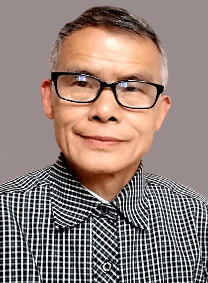中国当代艺术家——王超群