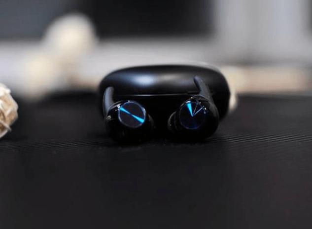 2020年最受欢迎的三款真正的无线蓝牙耳机享有盛誉