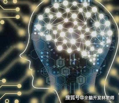 """揭开全脑开发的神秘面纱:孩子怎么可能会""""蒙眼识字""""呢?"""