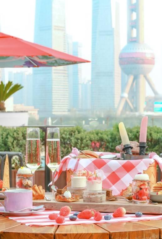 """520酒店美食预订增长超100%飞猪旅行直播成""""表白神器"""""""