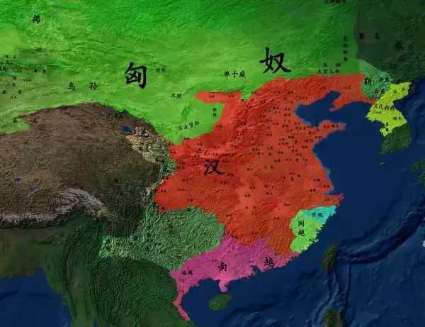 河南固始古代人口大迁徙_河南固始图片