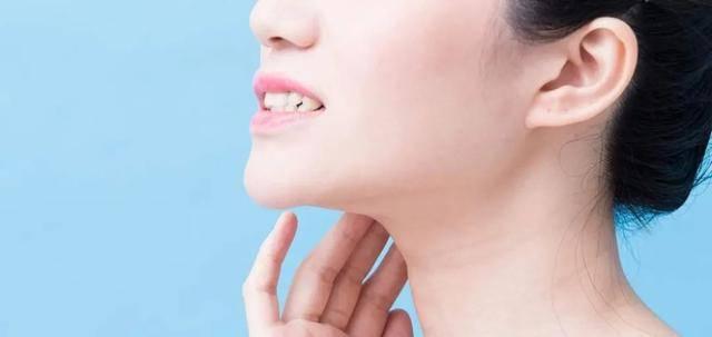 甲状腺疾病患者一定要了解的选择正确甲状腺激素的三个步骤。