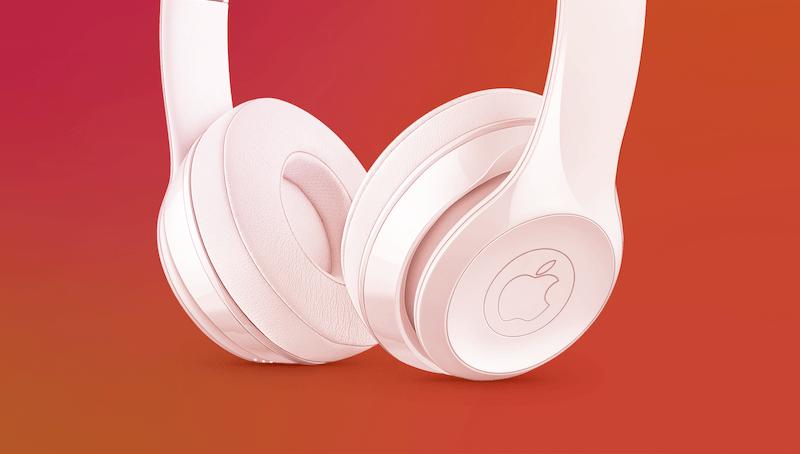 原创 据报道,苹果 AirPods Studio 入耳式耳机已经开始生产