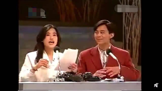 黄磊和陶虹等人,一个明星能红十几年,但是很多都是客串角色了(图6)
