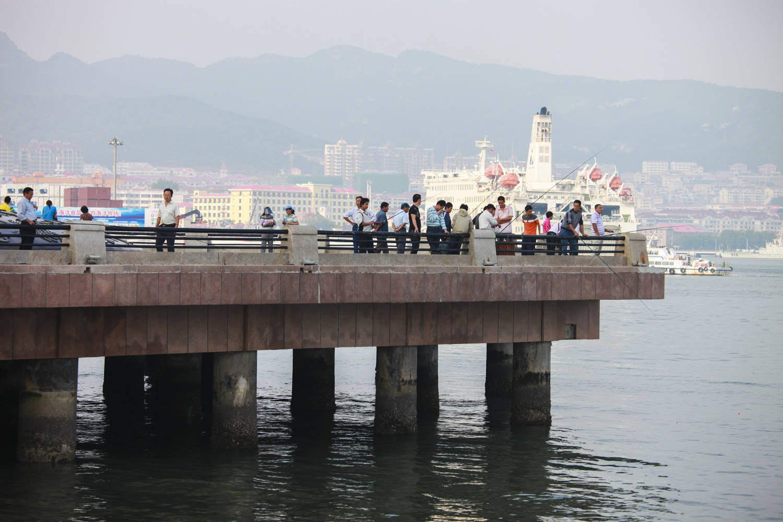 中国最干净的城市,环境令日本折服,风光绝美让人上瘾,你去过吗