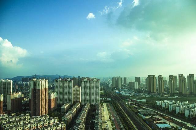 襄阳gdp注水_千古城池襄阳的2020年一季度GDP出炉,甩开株洲,直追江门