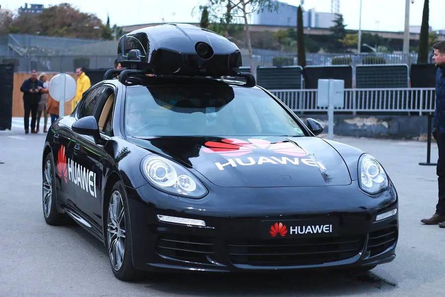 原创 被加速洗牌的自动驾驶行业
