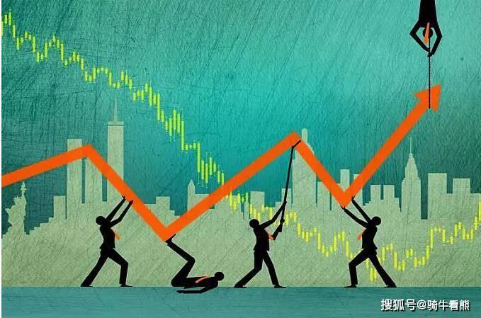 股票与股票型基金,谁能挣到更多的钱?