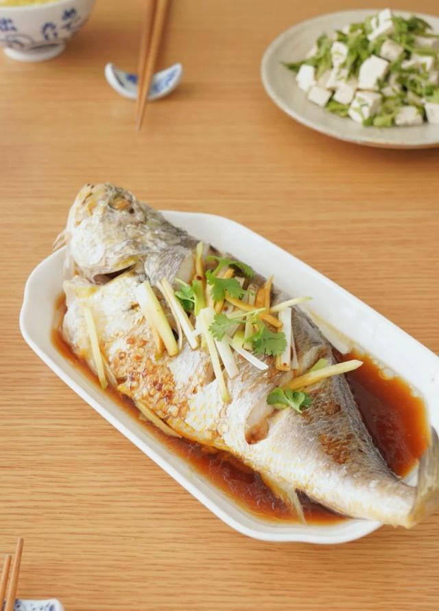原创为什么广东人普遍都很瘦?吃喝上我们要学的有这4点