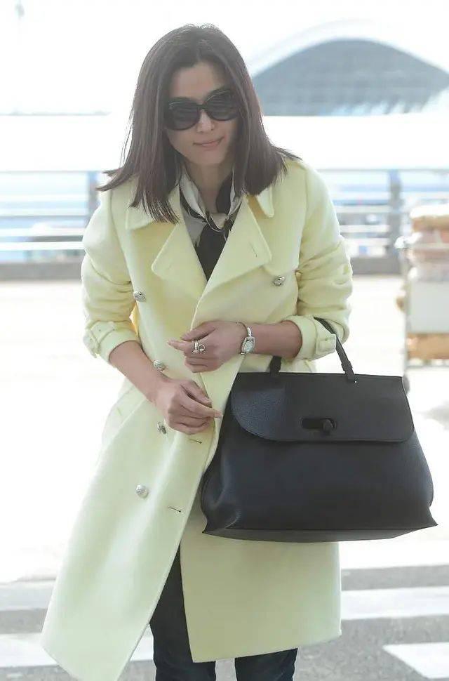 原创             韩国女星颜值虽高,也得靠包装加持,全智贤就是个典型例子!