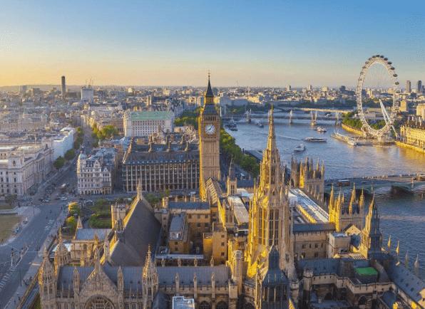 重磅!英国2020年第一季度移民数据出炉!_中欧新闻_欧洲中文网