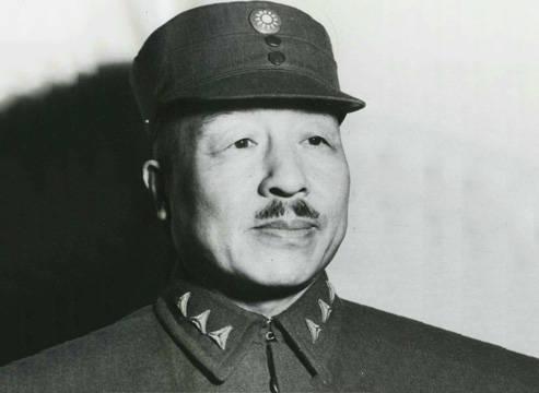 他是驻日军事代表团团长,晚年时向朱老总申请,死后回国安葬