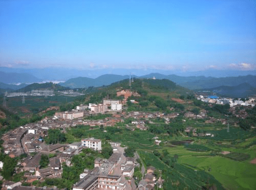 北京陈宝洪中医研究院  陈宝洪院长1(图31)