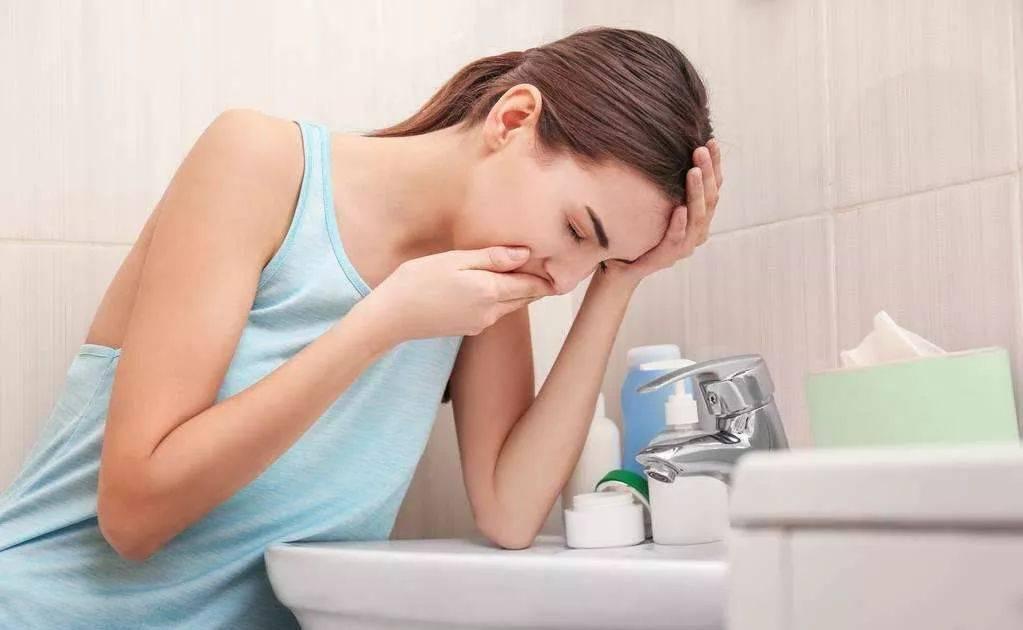 孕妇奶粉有必要喝吗?未必适合所有人,补多了胎儿反而危险