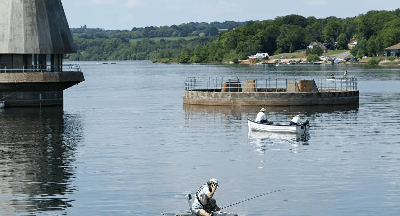 欧盟表示退欧谈判让步后,英国拒绝将渔业视为筹码