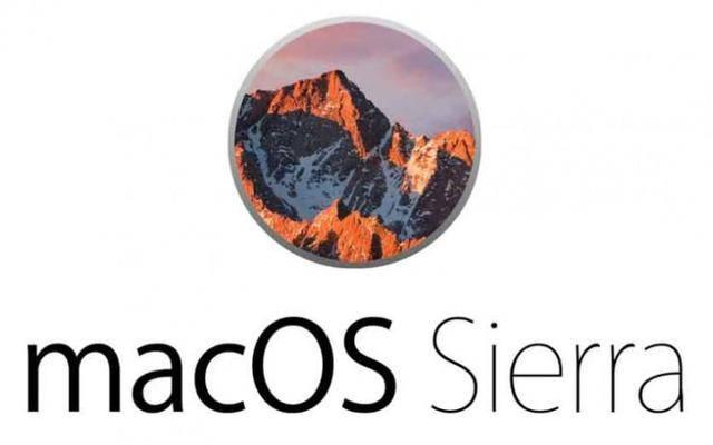 電池:帶來全新電池健康管理功能,蘋果最新版Mac OS發布