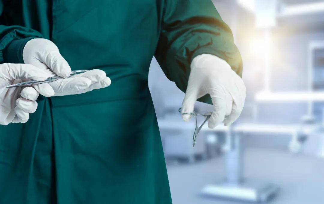 全国政协委员连续4年呼吁加强医美规范管理
