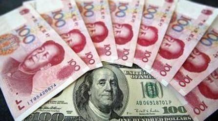 当前中国金融改革的成绩及未来发展趋势
