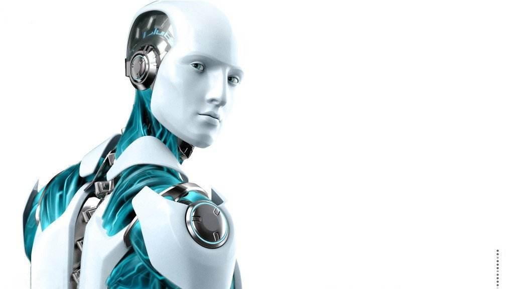 人工智能开启社会治理智能化转向