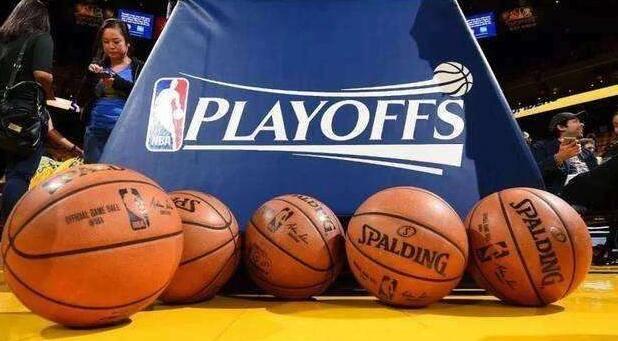 【料到体育】NBA复赛赛制花样百出!为搞噱头刻意为之?3种方案哪个容易实行?