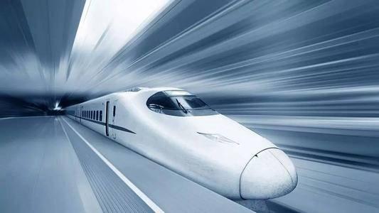 三环四横六纵!山东高铁最新进展来了!将新设这些高铁站