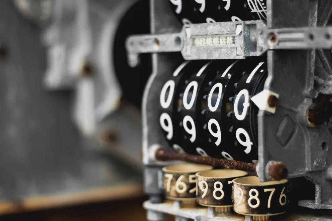 揭秘二战期间德国密码是怎样被破译的?