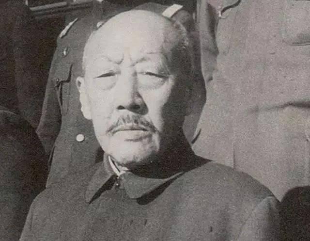 张景惠虽是汉奸,但是因为一件事,让他成为张学良一家老小的大恩人