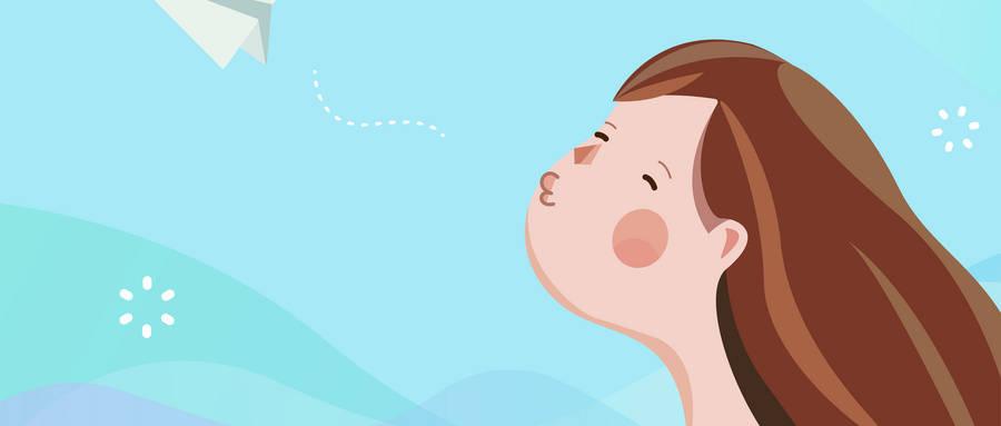 「脊柱」就被查出脊柱异形,原来是姥爷这个动作!,宝宝才出生几个月