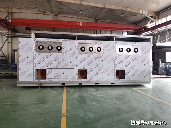 污泥箱的原理_污泥气提装置原理