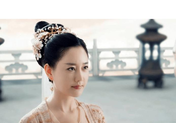 三生三世:乐胥心目中最满意的儿媳妇,原来不是素锦,也不是素素,而是她_因为