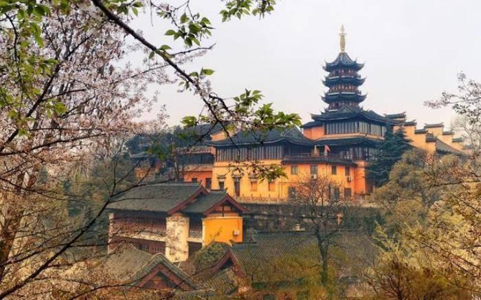 我国实力最强悍的省会:文化底蕴不输北京,经济实力比肩上海