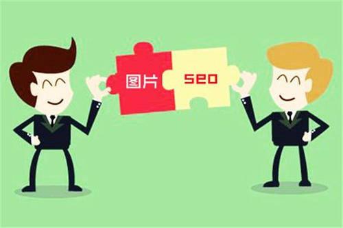 企业如何更好的利用网络营销去做产品的推广