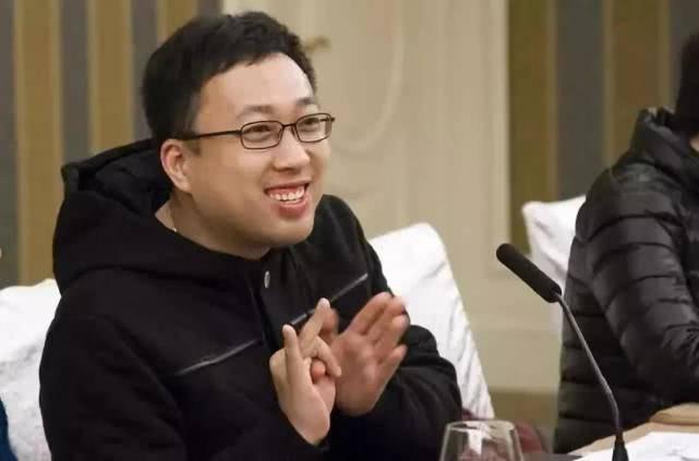 猛料@金晨点赞获于正盖章,你能猜出内幕吗于正小作文爆圈内猛料