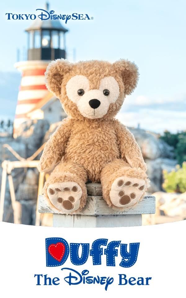 米奇和米妮的故事_迪士尼可爱担当:达菲和它的朋友们_米奇米妮