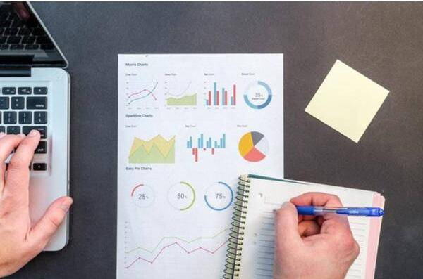 这六招帮助数据科学家在初创公司取得成功!
