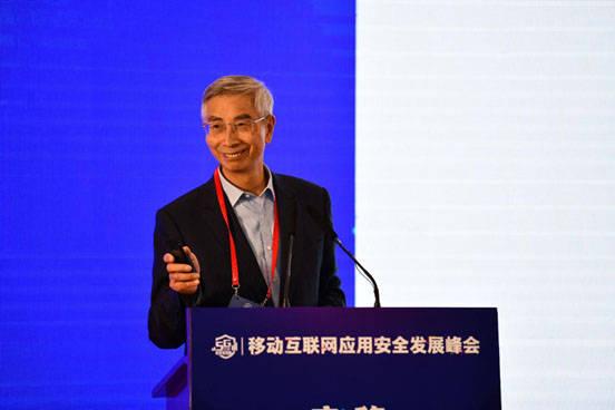 倪光南院士:如果美国对华为实施极端制裁,将禁售iPhone12!