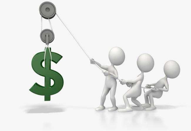小红书赚钱怎么赚钱?小红书赚钱方式 羊毛资讯 第4张