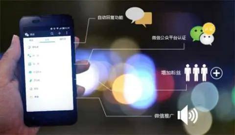 微信密码可以改吗,微信号终于可以更改了,满足条件都可以改!
