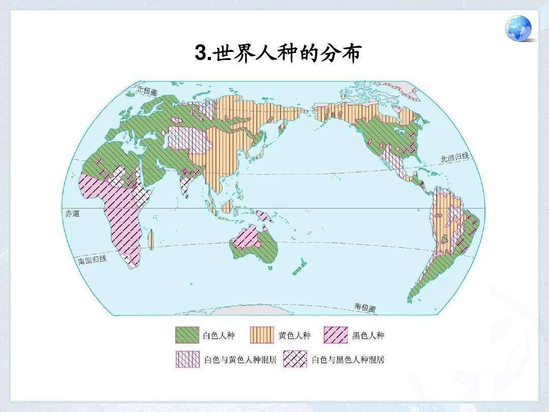世界国家宗教人口比率_人口普查