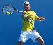 自2012年以来澳网男单末位种子都是谁?他们走了多远?