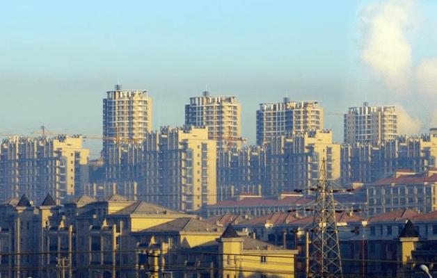 """辽宁即将崛起的城市,不是丹东也不是鞍山,而是这座""""新大连"""""""