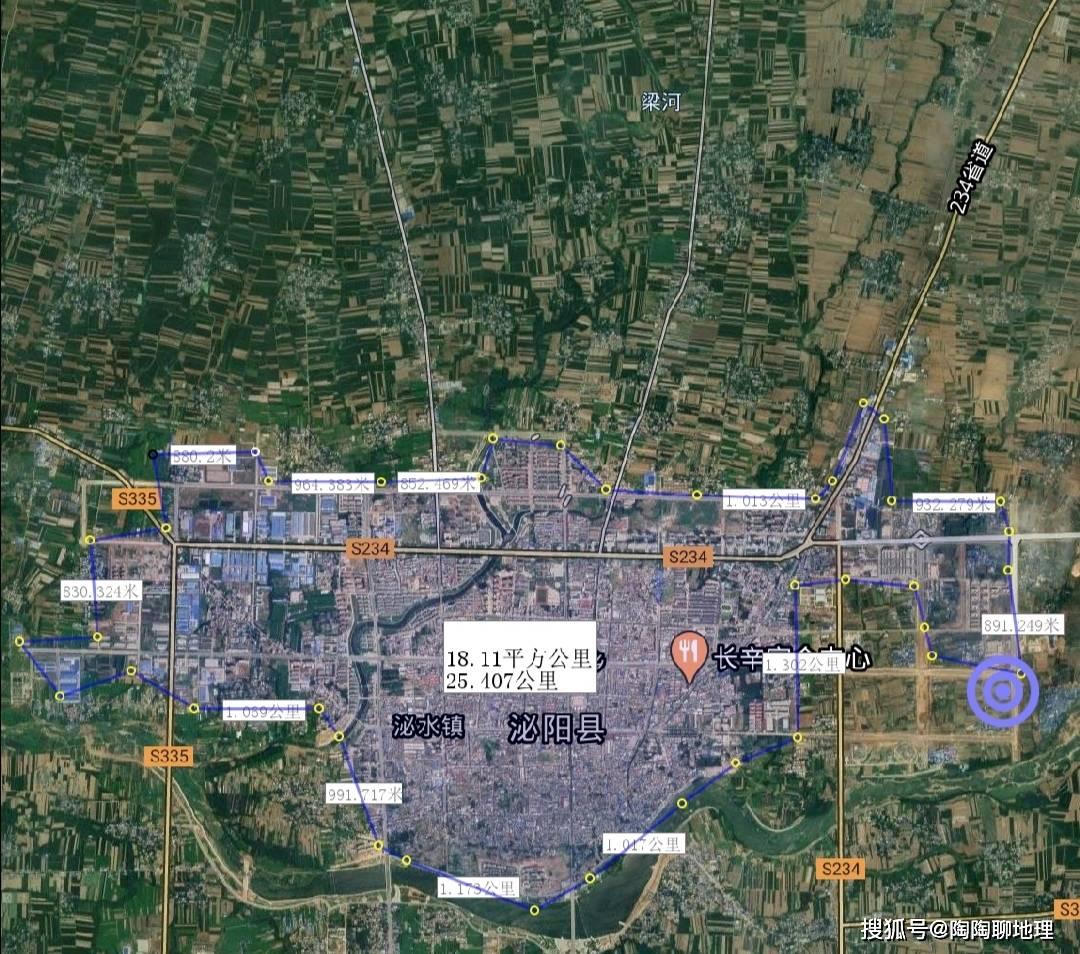 长丰县下塘镇在全县gdp排第几_下塘镇地图 下塘镇卫星地图 下塘镇高清航拍地图